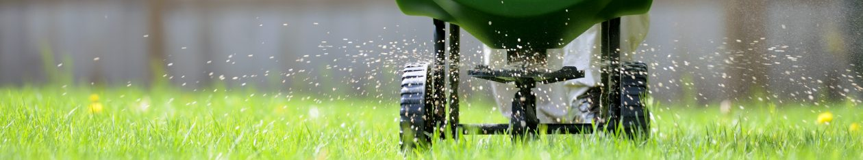 cropped-aeration-benefits-copy.jpg